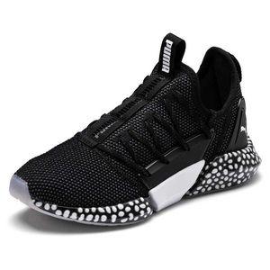 Puma Hybrid Rocket runner shoes sneakers 8 euc